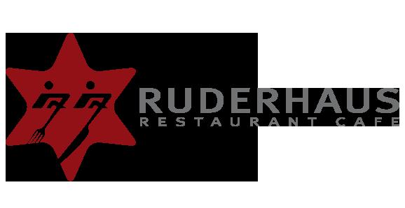 Ruderhaus Schwerin